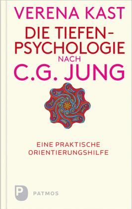 Kast_Tiefenpsychologie_Jung