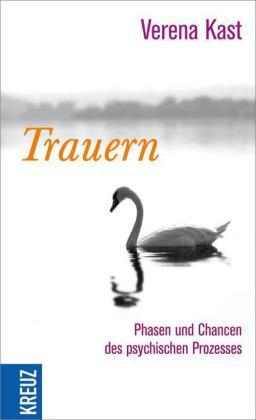 Kast_Trauern