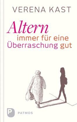 Kast_Altern